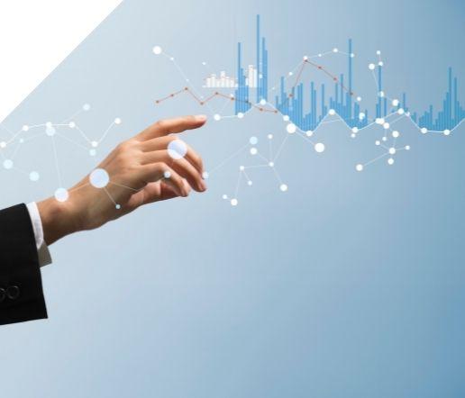 AtClose Leverages Open Data Analytics