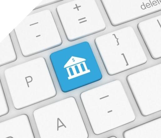Lending Operations